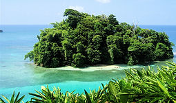 Villa vacations|Jamaica|Port Antonio