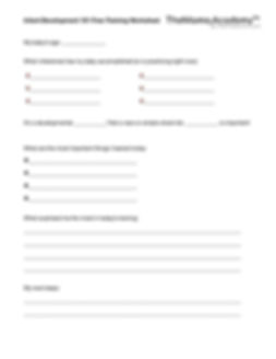 TMA ID101 Free Training Worksheet.jpg