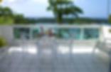 Villa vacations|Jamaica|Port Antonio