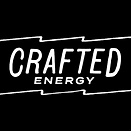 Crafted Energy Logo.png