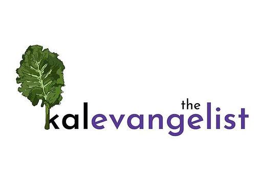 the kalevangelist.jpg