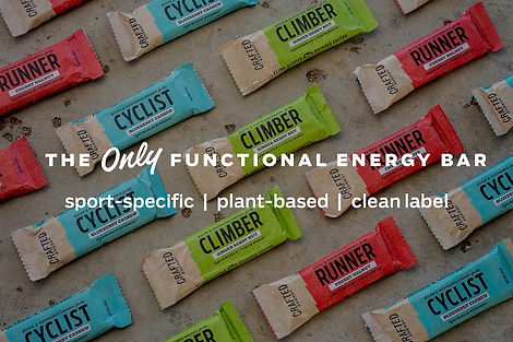 Crafted Energy cover photo