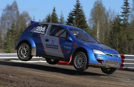 AM-sport Andresen motorsport.jpg
