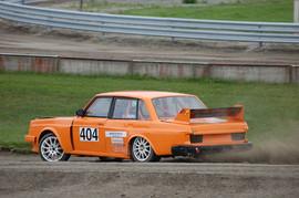 Jesper Mourad Motorsport.jpg