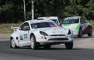 Fredrik Kviserud Motorsport.jpg