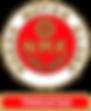 NMK_Trøgstad_logo_beskjært.png