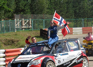 Sandmo Motorsport.jpg