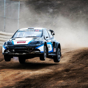 Stene Johansen Motorsport.jpg
