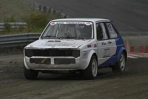 Christoffer Novak - Runes motorsportfoto