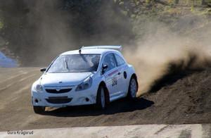 Bæljen_Motorsport.jpg