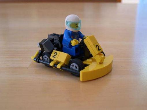 Gokart Lego.jpg