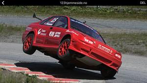 Markus Johannessen Motorsport.jpg