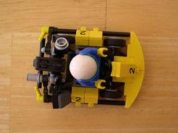 Gokart Lego 5.jpg