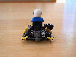 Gokart Lego 2.jpg
