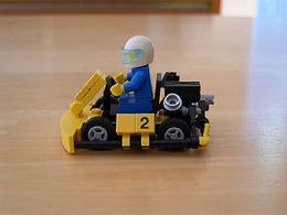 Gokart Lego 6.jpg