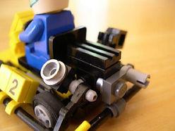 Gokart Lego 3.jpg