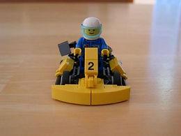 Gokart Lego 4.jpg