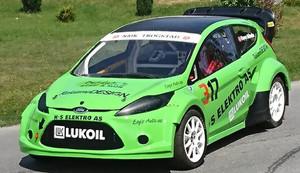 Håkelia_Motorsport.jpg