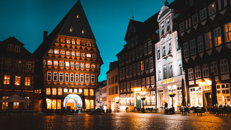 German historic city centre.jpg
