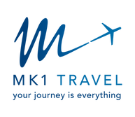 MK1Travel_Logo_Final_with tagline.png TH
