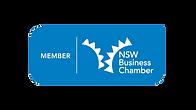 logo_nswchamber.png