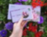 Chelsea Flower show 2.jpg