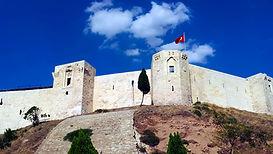 Gaziantep Castle.jpg