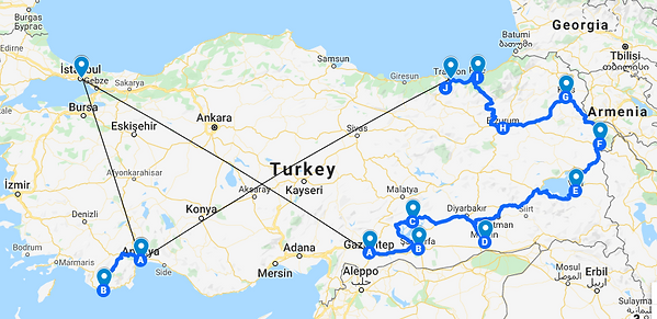 Eastern Turkey Explorer Tour.png