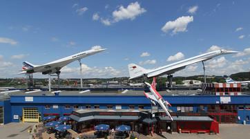Concorde-und-Tu-144-IMG_0888-opt-kl.jpg