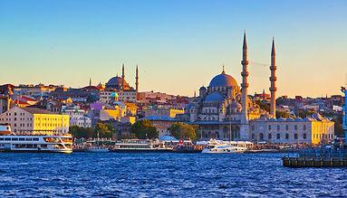 528407-istanbul-think.jpg
