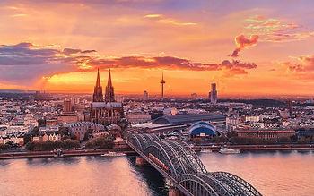 Cologne-Germany-HD123ui4.jpg