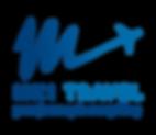 MK1Travel_Logo_Final_with tagline.png