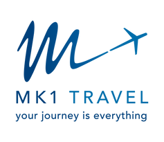 MK1Travel_Logo_Final_with tagline.png