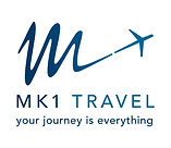 MK1Travel_Logo_Final_with tagline CLEAR.