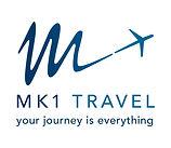 MK1Travel_Logo_Final_with tagline CLEAR.