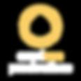 omnivue logo trans.png