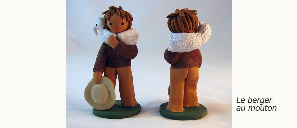 berger-mouton.jpg