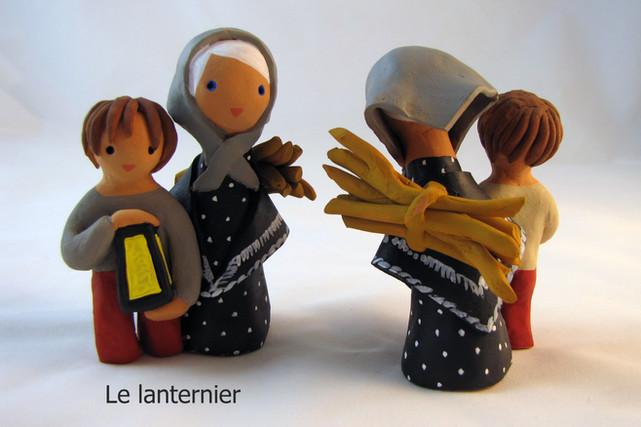 lanternier.jpg