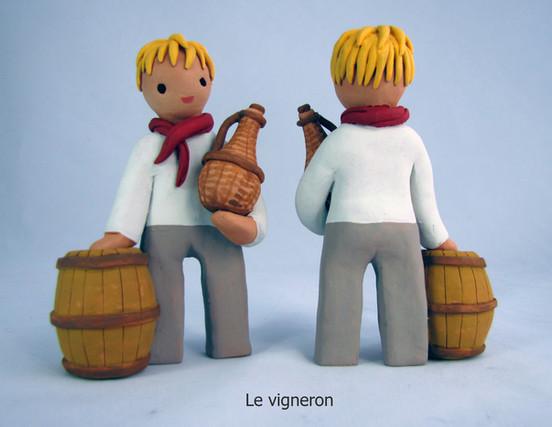 vigneron.jpg