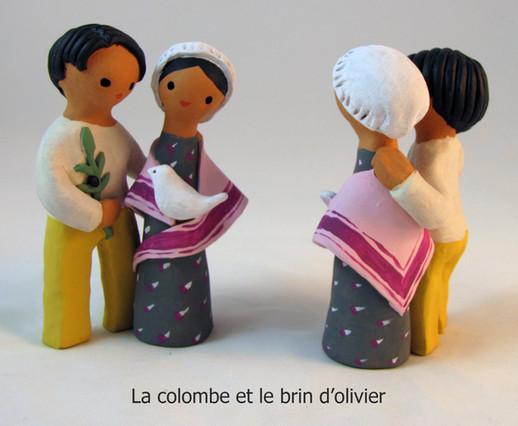 colombe-olivier.jpg