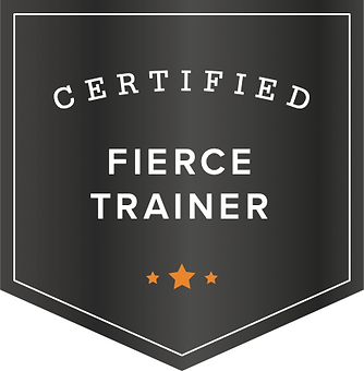 fierce-badge-trainer copy.png