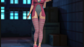 !APHORISM! Sophia Outfit @ FaMESHed