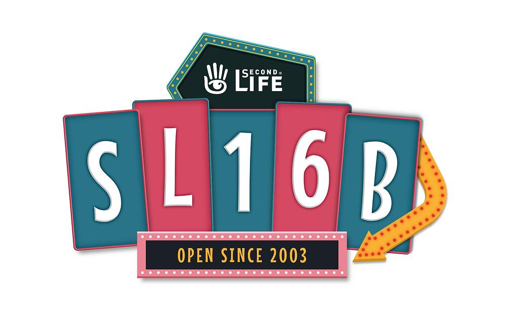 SL16B