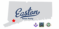 Easton Town Party Logo.png