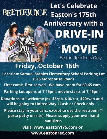 Oct 16 Movie Night.jpg