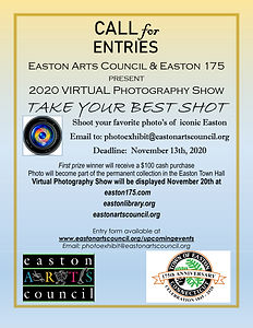2020 Easton Photo - Call For Entries.jpg