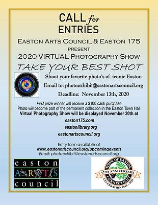 2020 Easton Photo - Call For Entries.jpg