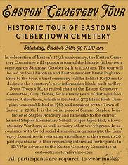 Cemetery Tour Flyer.jpg