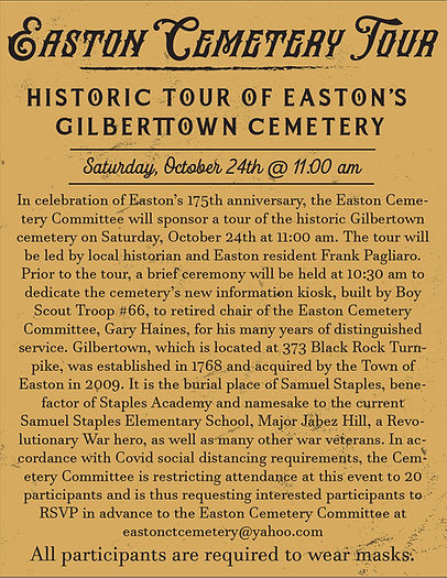 Cemetery Tour Flyer.jpg