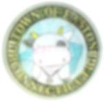 YA Logo 2a w.jpg